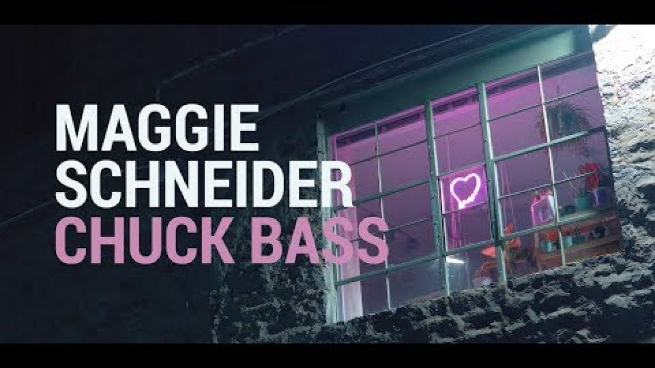 Chuck Bass (Official Music Video)