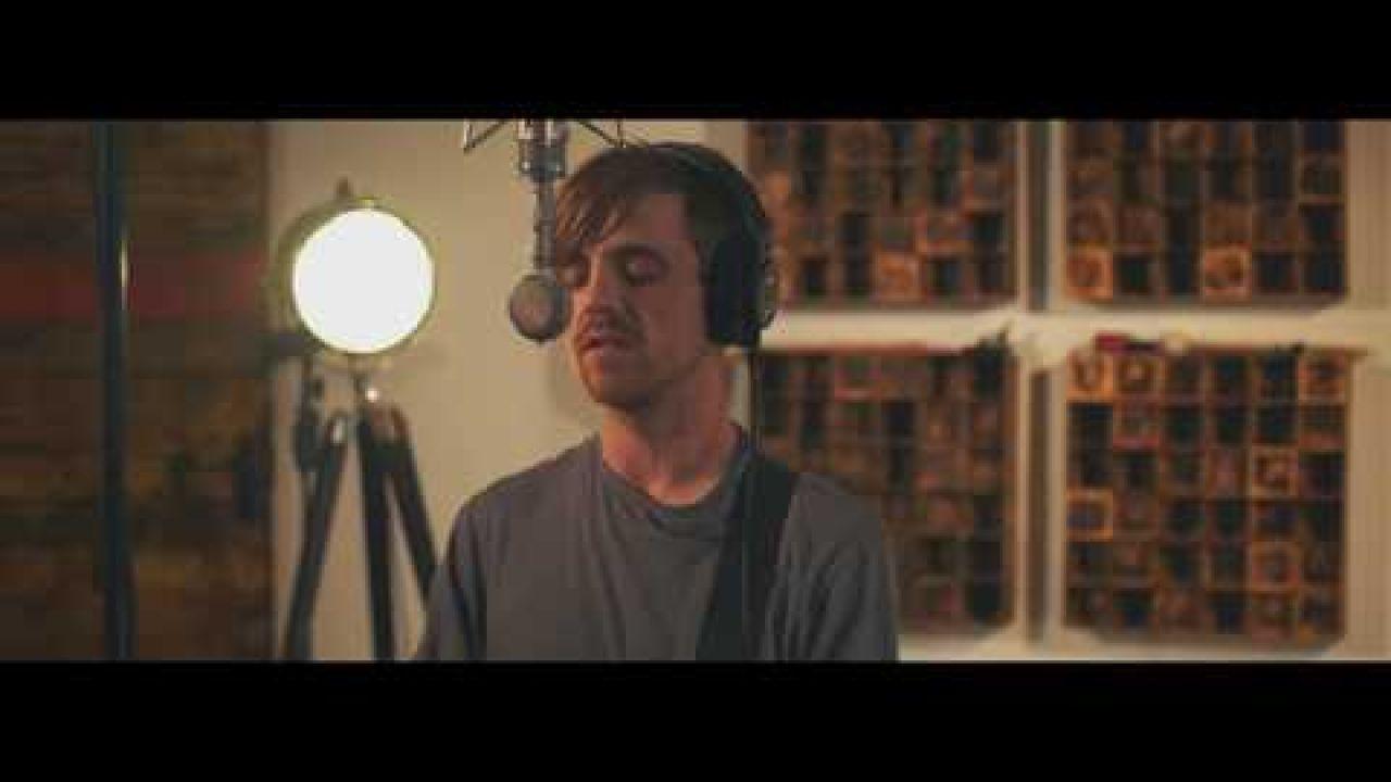 Chris Haze - Say Goodbye (Official video)