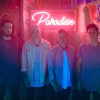 Broadside - Interview