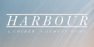 HARBOUR – Single 'Colder' – Review
