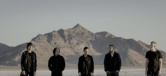 Night Argent - Night Argent - EP - Review